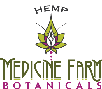 MFBotanicals Hemp
