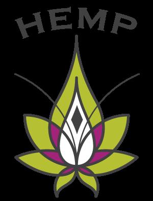 Medicine Farm Botanicals - Hemp